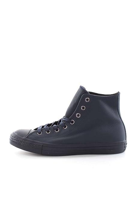 Converse 155133C All Star Hi Sneakers Unisex Obsidian Blue