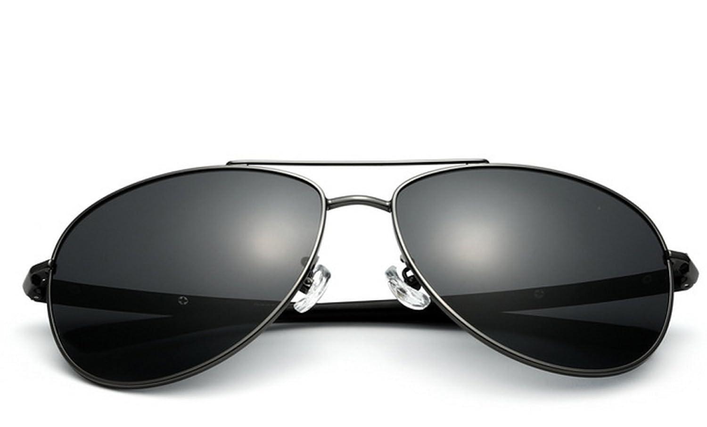 90e077b2ba wkaijc colorido Yurt moda comodidad personalidad creatividad gafas de sol  gafas de sol polarizadas para hombre