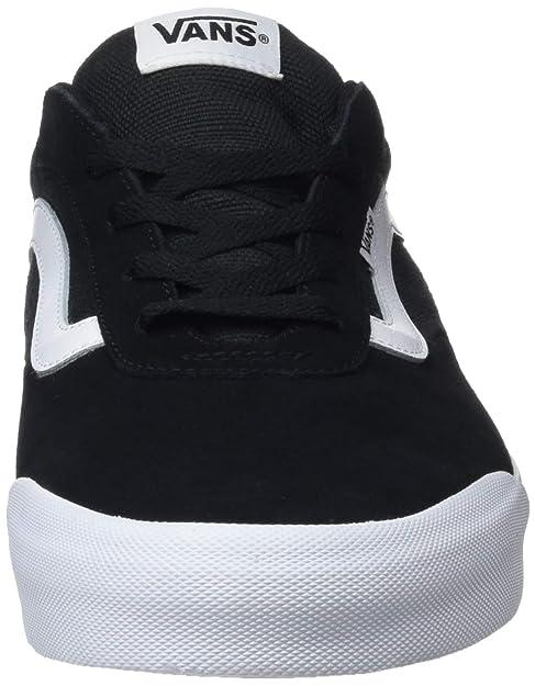 cd706b3ddba Vans Men s Palomar Trainers  Amazon.co.uk  Shoes   Bags