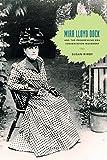 Mira Lloyd Dock and the Progressive Era Conservation Movement, Rimby, Susan, 0271056258