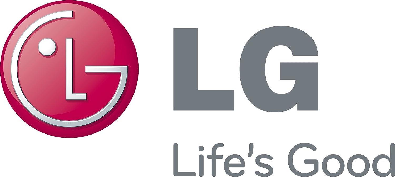 格安販売の LGボックスアセンブリ、洗剤aaz72925602   B00XNKY65E, ブーツとスニーカー Face to Face:031100dc --- ballyshannonshow.com