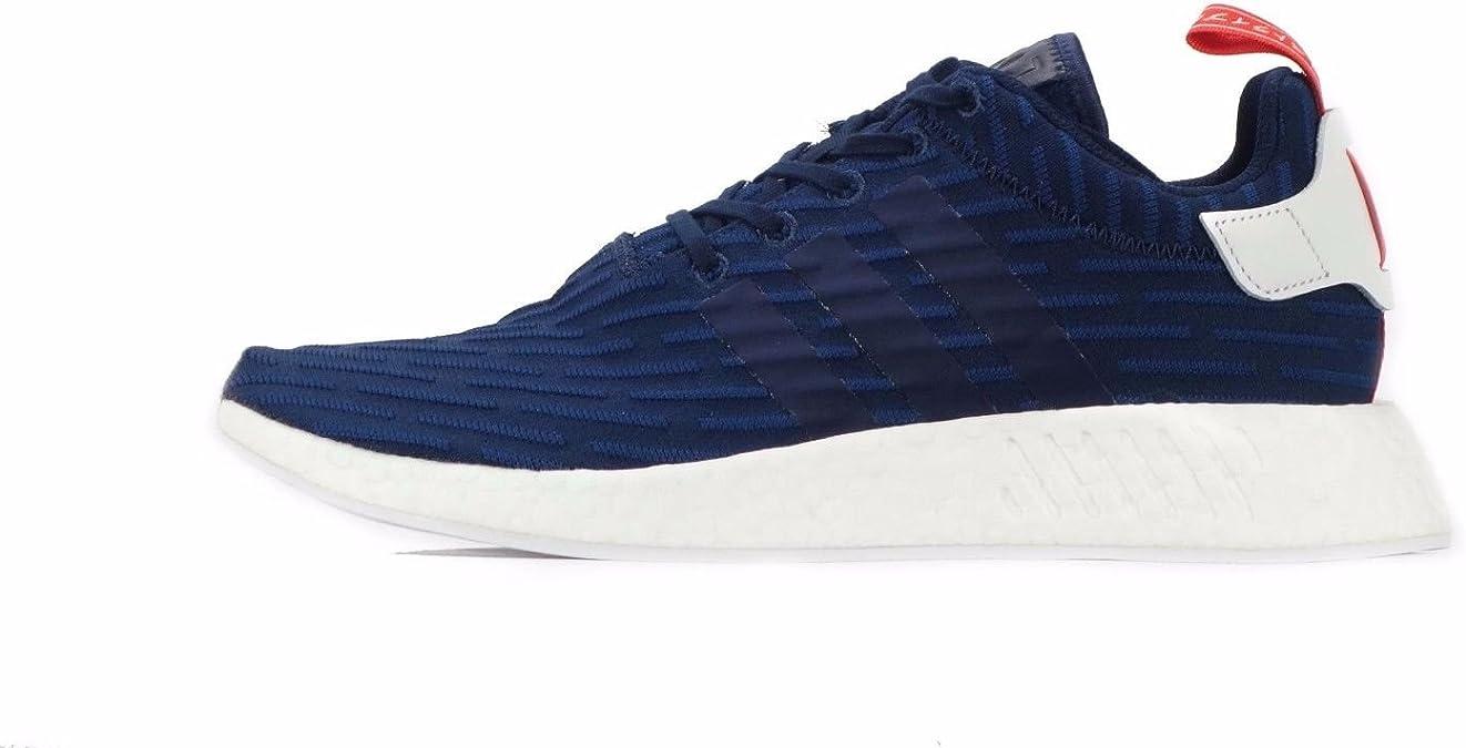 adidas NMD_R2 Herren Schuhe: : Schuhe & Handtaschen