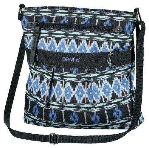 DAKINE Women's Lola Shoulder Bag, 2-Liter, Meridian, Bags Central