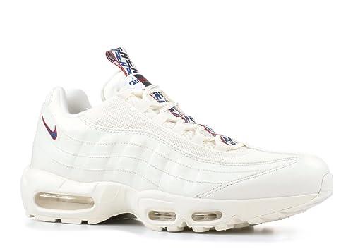 Nike AIR MAX 95 TT  Pull TAB  - AJ1844-101 - Size 12  Amazon.ca  Shoes    Handbags 53f5a75fb