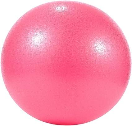 Pelotas de ejercicio de terapia física, mini pelota de ejercicio ...