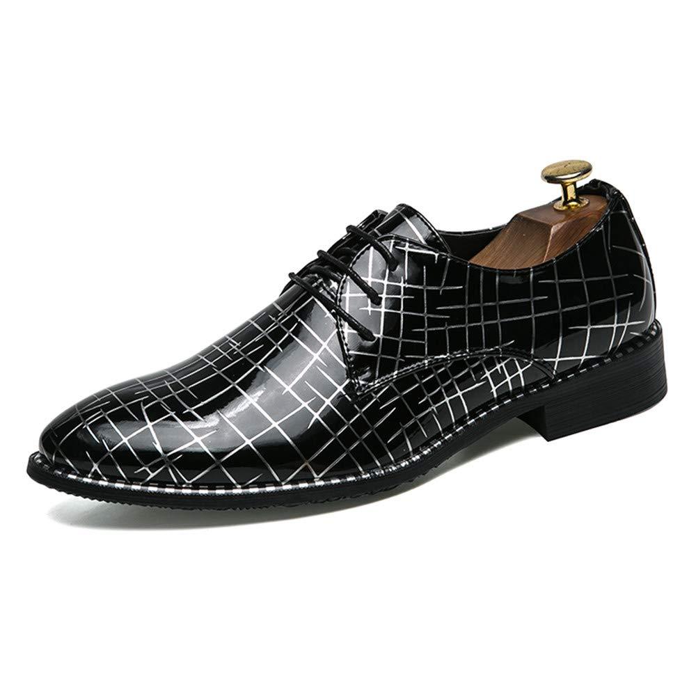 Bon Soir Men Moccasins Casual Shoes Dress Shoes Soft Casual Leather Shoes