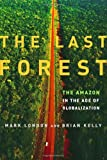 With a landmass larger than the continental U.S. west of the Mississippi and the richest diversity of plant and animal species on earth, the Amazon has always struck its explorers and would-be exploiters as infinite and largely impenetrable. ...