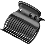 Conair Hot Roller Super Clips, Black