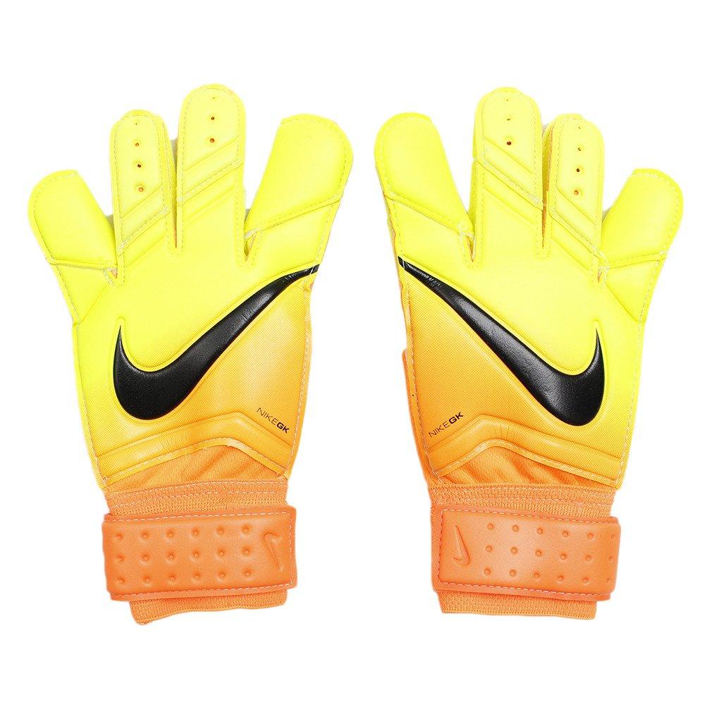 Nike GK Vapor Grip 3 FA16 - Handschuhe Unisex