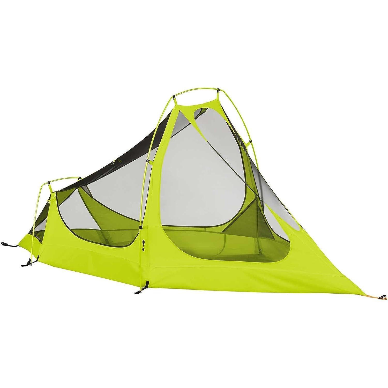 sc 1 st  Amazon.com & Amazon.com : Eureka Spitfire 1 Tent : Sports u0026 Outdoors