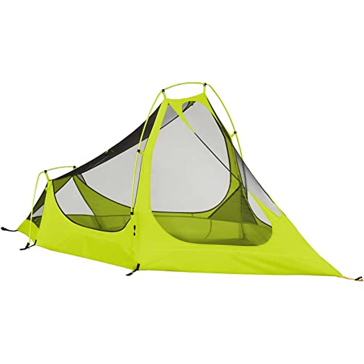 sc 1 st  Amazon.com & Amazon.com : Eureka Spitfire 1 Tent : Sports u0026 Outdoors