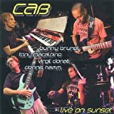 Live on Sunset by Cab (2011-05-17)