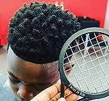 Twist It Up Comb