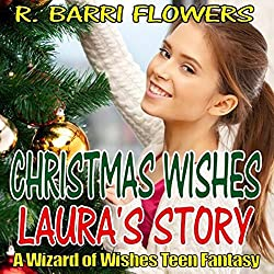 Christmas Wishes: Laura's Story