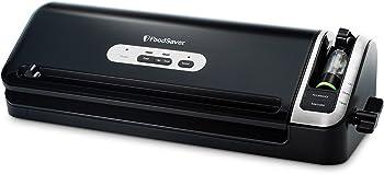 FoodSaver FM3920 Vacuum Sealers