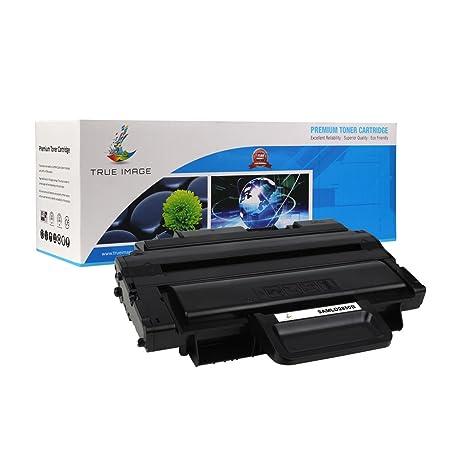 Download Drivers: Samsung ML-2851ND Printer PS