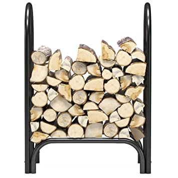 Amazon.com: Regal Flame - Soporte para chimenea, chimenea ...