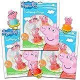Flix Candy Hatchimals Pop Ups Blister Pack de 6: Amazon.com ...