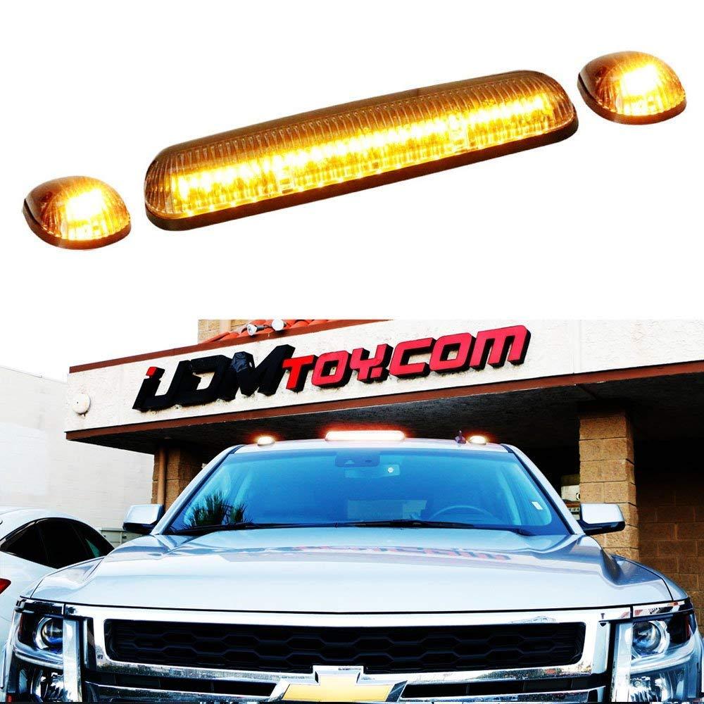 -Black 100W Halogen Passenger side WITH install kit 2009 Chevrolet TRAILBLAZER-RH WO AIR CURTAIN Inside Post mount spotlight Larson Electronics 0909P4PG3GS 6 inch