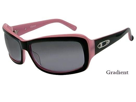 9f8330677b97 Amazon.com  DIVINE Eyewear Women Sunglasses (CRUSH