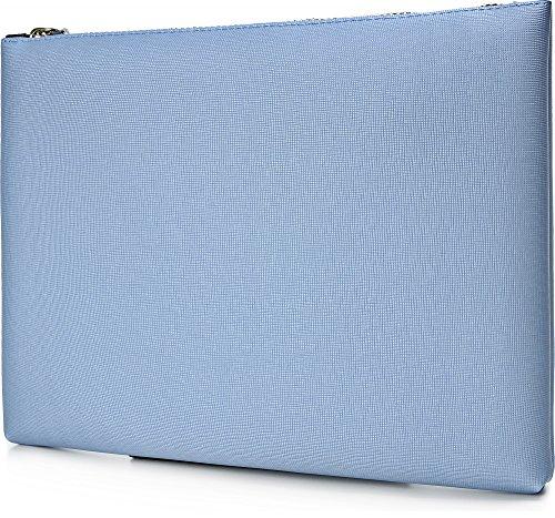 Gum pour clair bleu bleu femme Pochette r7wqBrR