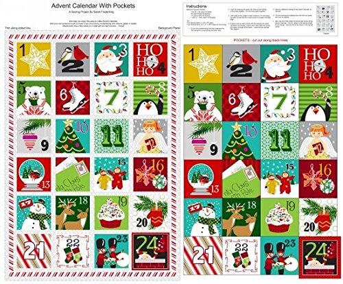 A Christmas Wish 36