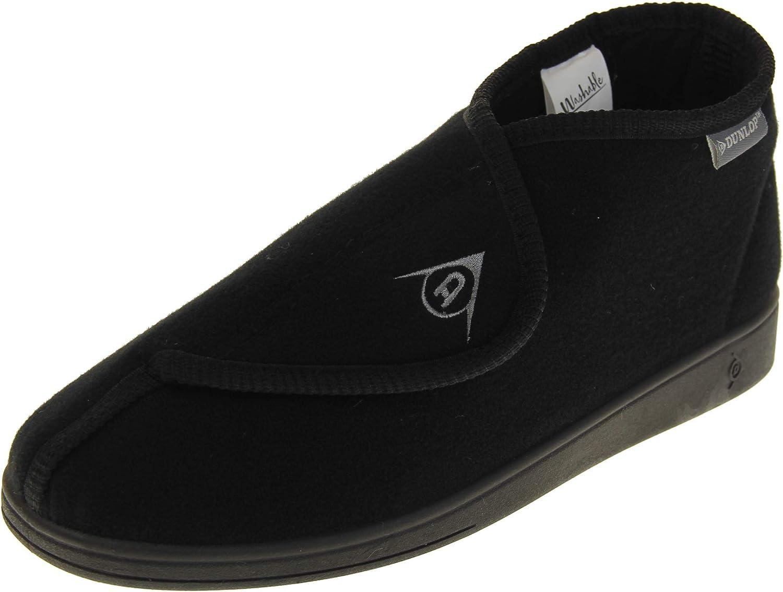 Footwear Studio - Zuecos para hombre