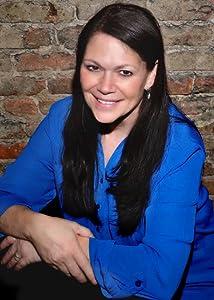 Aubrey Wynne