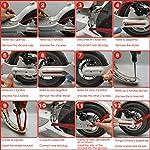 3dPrinted-Supporto-parafango-posteriore-per-ruote-da-10-pollici-accessorio-di-ricambio-per-scooter-Xiaomi-Mijia-M365-per-pneumatici-da-10