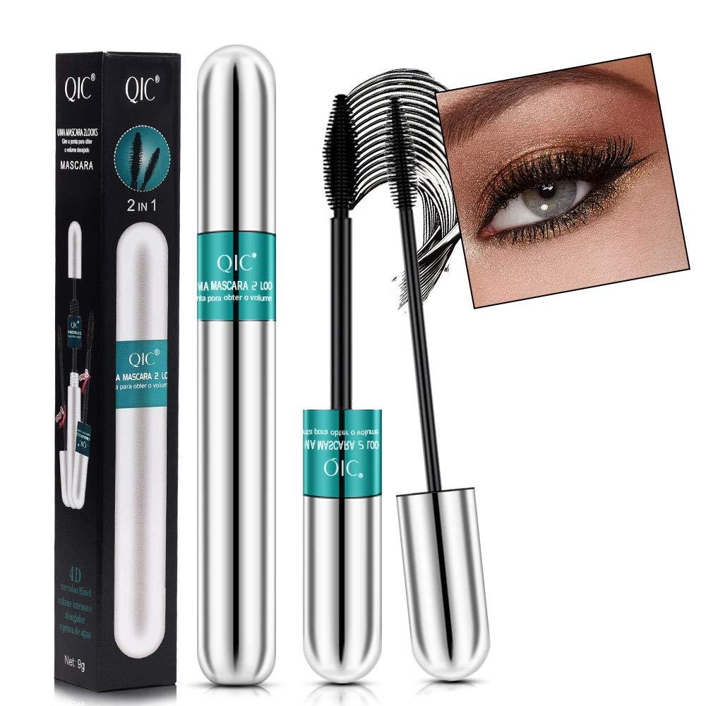 Amazon Promo Code for 4D Silk Fiber Lash Mascara