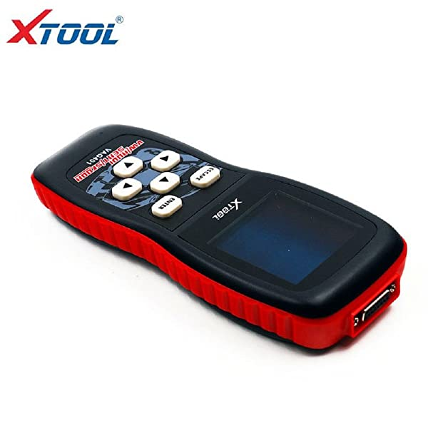 XTOOL VAG401 VW Audi Scan Tool.