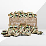 Kapsulyst Italian Coffee Pods for Lavazza Espresso Point Machines and Kapsulyst Coffee Maker - Single Serve Medium Roasted Co
