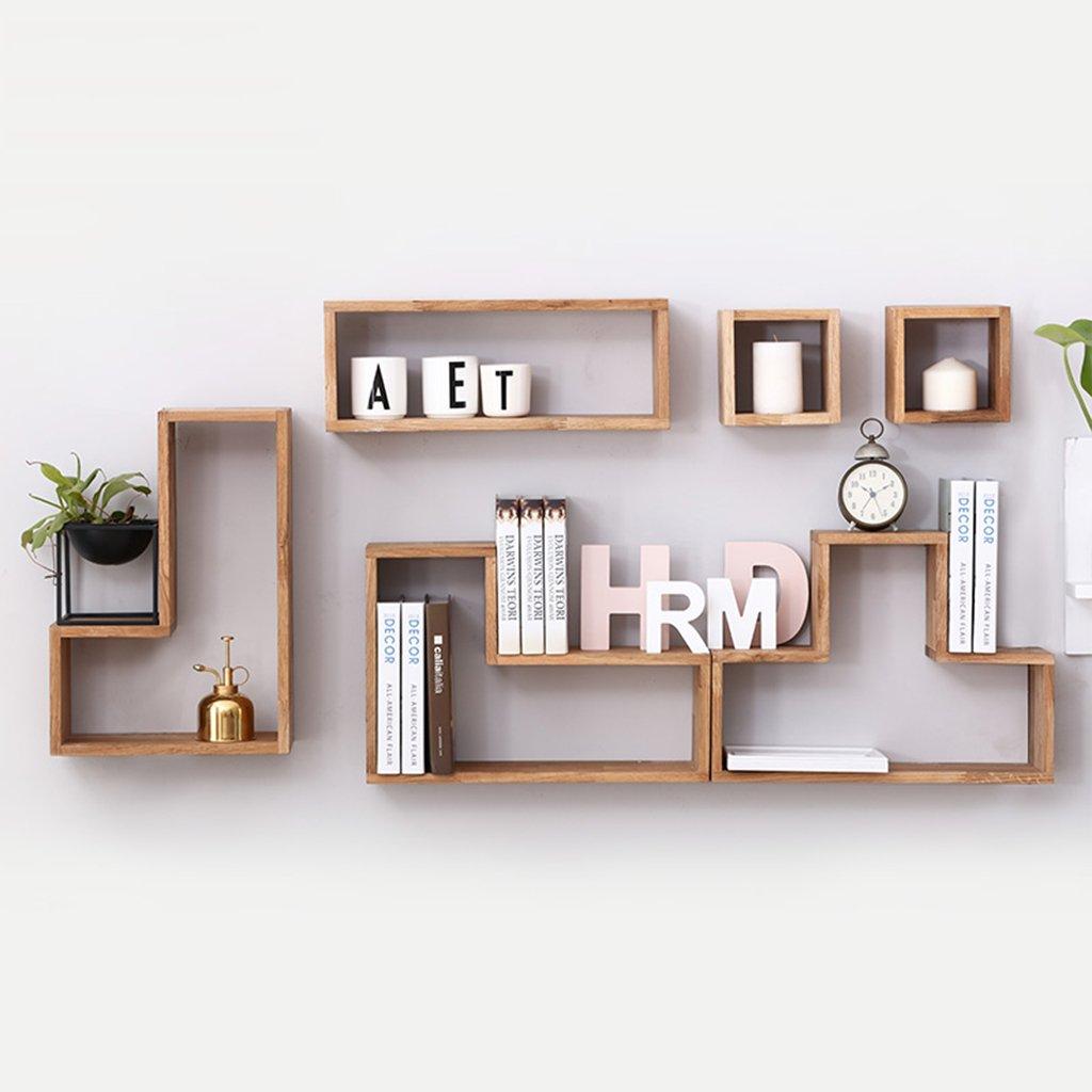 Etageres D Angle Cuisine Maison Accessoires De Decoration