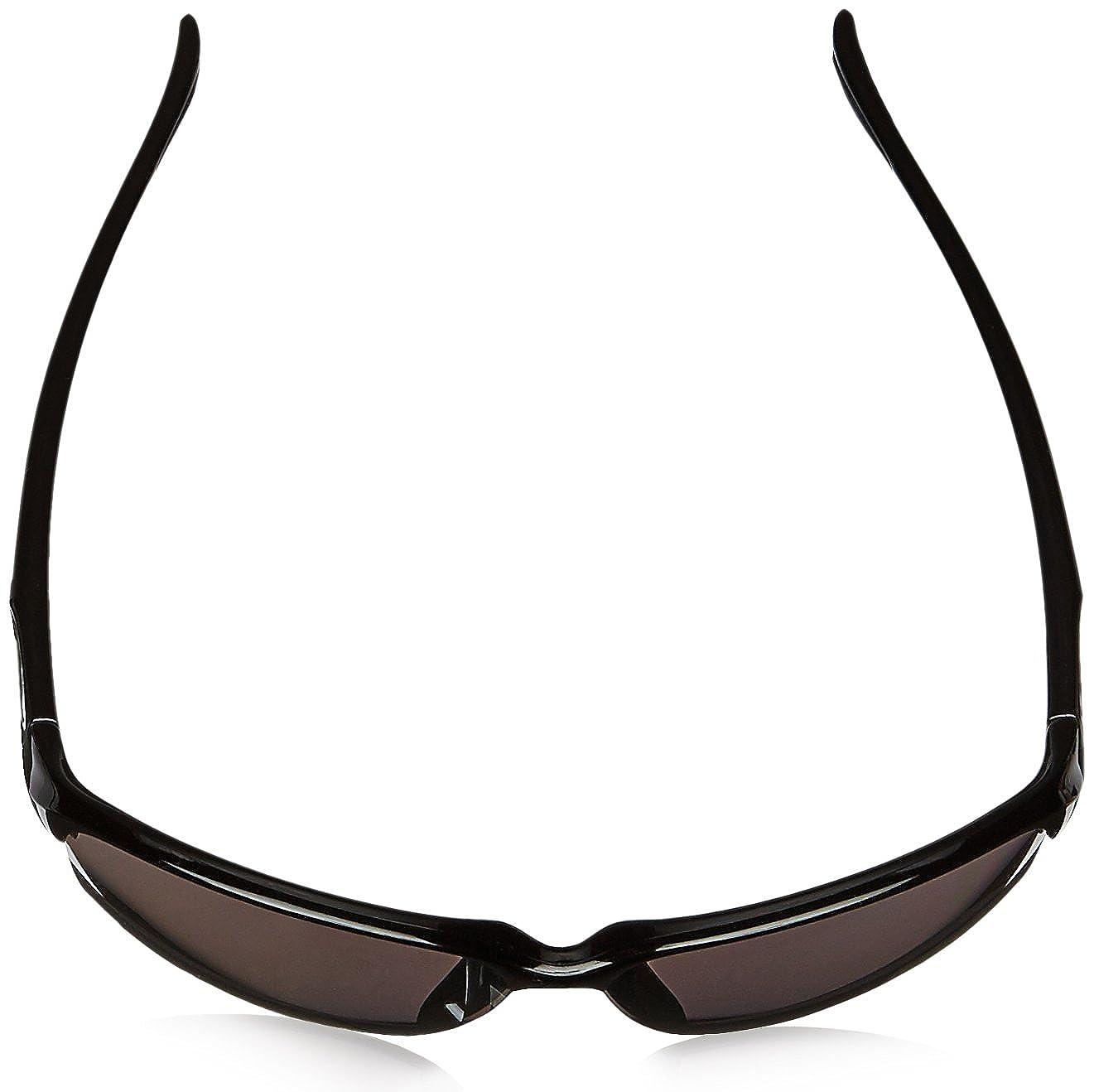 1c0e281460d9 Oakley Unstoppable Sunglasses Review « One More Soul