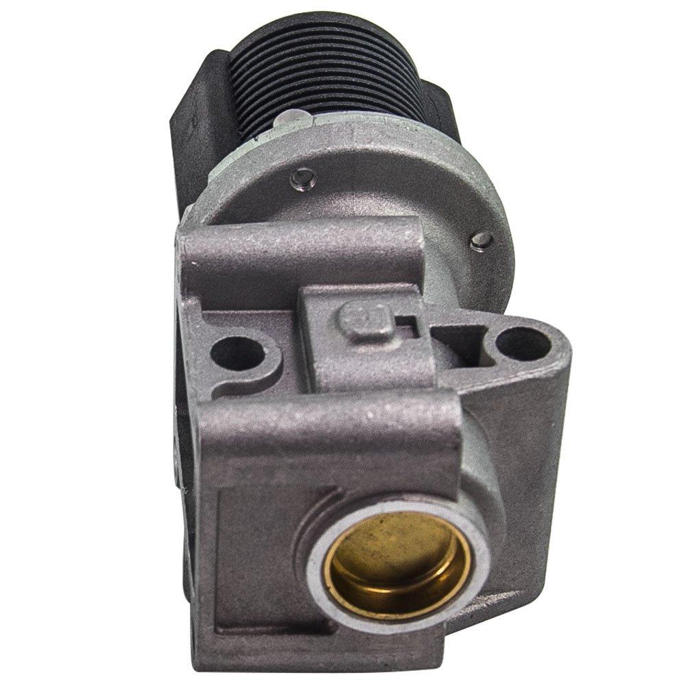 192 YS3F - 1.9 JTD//STILO Sport // 9-3 - 1.9 TiD // 156 H 932 MOSTPLUS Exhaust Gas Recirculation EGR Valve For 55215031 ASTRA Mk V - 1.9 JTD