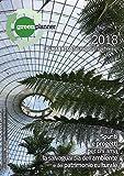 Green Planner 2018. Almanacco delle tecnologie e dei progetti sostenibili