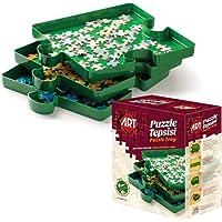 Art Puzzle 904 Puzzle Tepsisi 2000 Parca 1