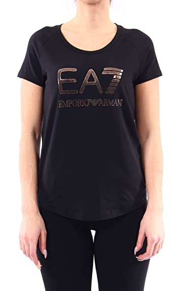Emporio Armani Camisetas 6YTT29-TJ12Z-1554-TS ZVMYgJF