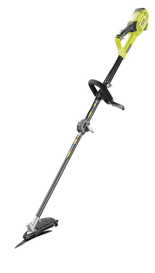 ryobi rbc1226i electric 2 in 1 brush cutter 1200 w amazon co uk rh amazon co uk ryobi strimmer user manual ryobi trimmer user manual