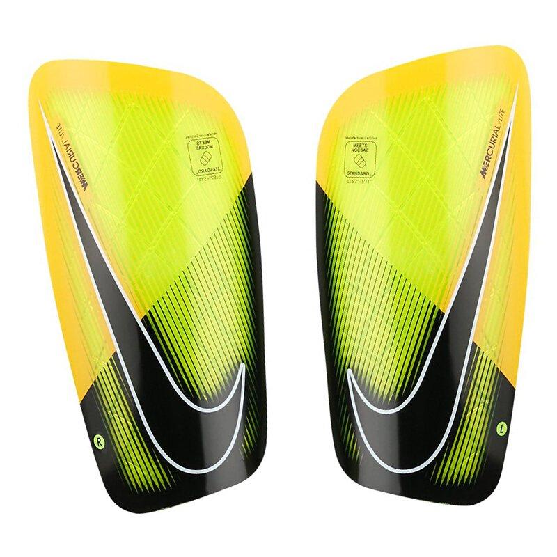 2ff781cae93 Nike Mercurial Lite Protège-Tibias Unisexe  MainApps  Amazon.fr  Sports et  Loisirs