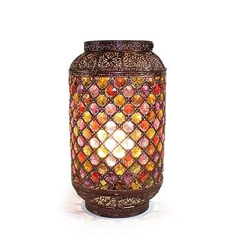 Luminaires Murale Lampe Applique Lanterne Spots Muraux rxCedBoW