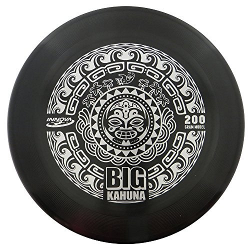 Innova Kahuna 200g Ultimate Catch product image