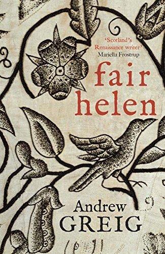 Download Fair Helen ebook