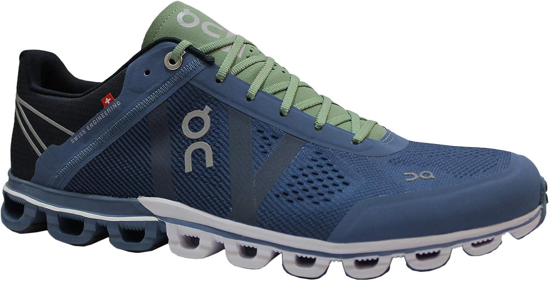 On Cloud - Zapatillas de correr para hombre, Hombre, 000015-99965 ...