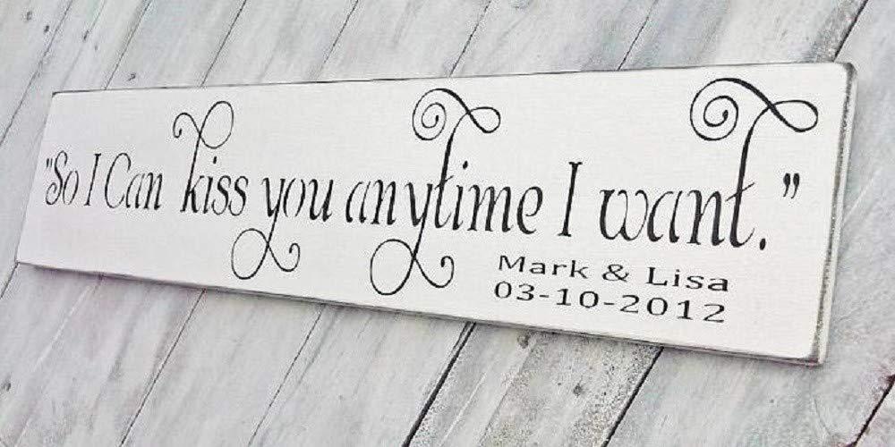 Amazon Country Wedding Decor Sweet Home Alabama Quote So I