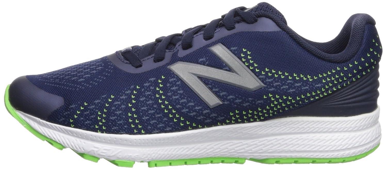 db79ee394911 Mua sản phẩm New Balance Kids  Rush V3 Road-Running-Shoes từ Mỹ giá ...