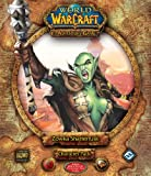 World of Warcraft Adventure Game Character Pack: Zowka Shattertusk