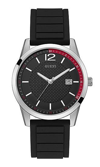 Reloj Guess - Hombre W0991G1