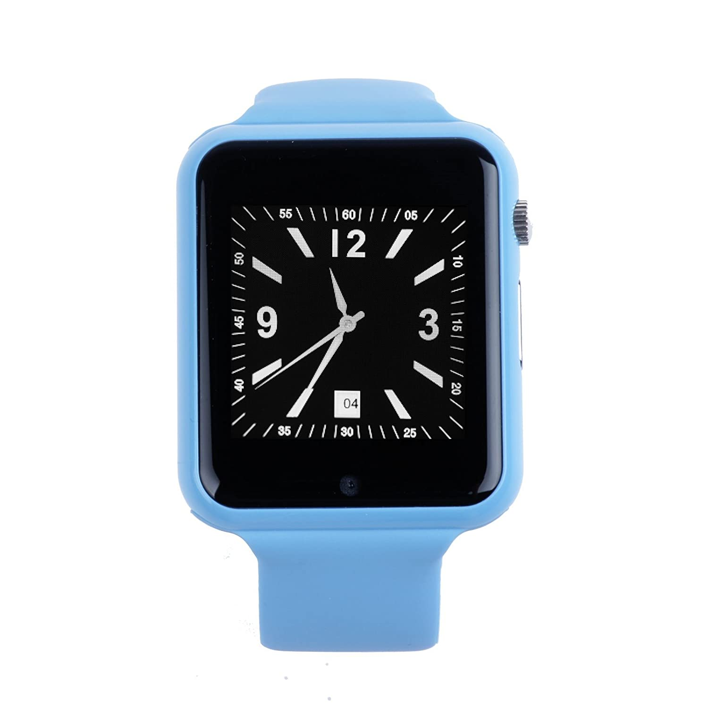 vinteky G10 A Reloj Inteligente Bluetooth podómetro Smart Watch ...
