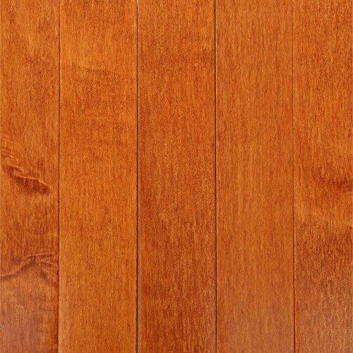 Buy maple wood hardwood flooring